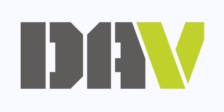 https://static.wehealth.co/media/images/2019/12/13/dav-light.jpg