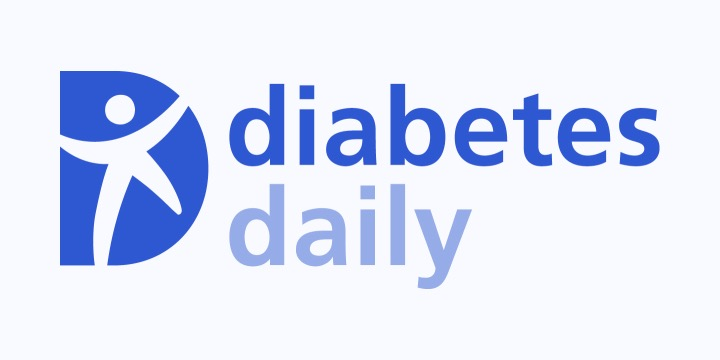https://static.wehealth.co/media/images/2019/12/13/diabetesdaily.jpg