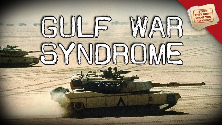https://static.wehealth.co/media/images/2019/12/13/fb-gulfwarrelatedillness.jpg