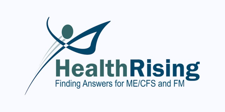 https://static.wehealth.co/media/images/2019/12/13/healthrising.jpg