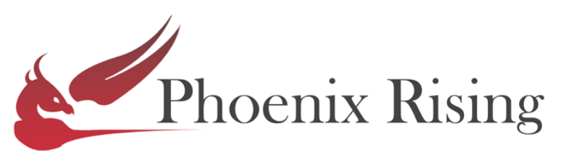 https://static.wehealth.co/media/images/2019/12/13/phoenixrising.png