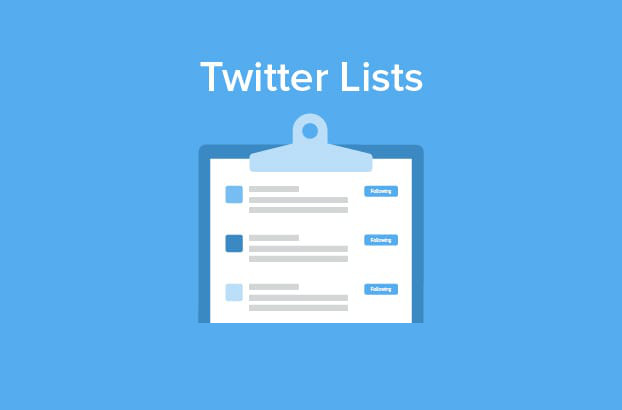 https://static.wehealth.co/media/images/2020/03/21/Twitter-Lists-3-2.jpg