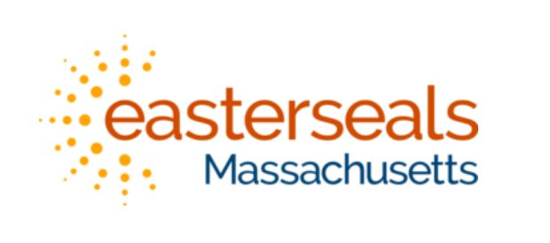 https://static.wehealth.co/media/images/2020/10/27/easterseals_massachusetts.JPG