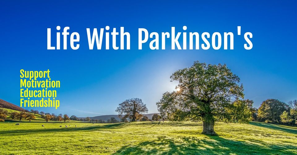 https://static.wehealth.co/media/images/2021/03/11/resource-lifewithparkinsons.jpeg