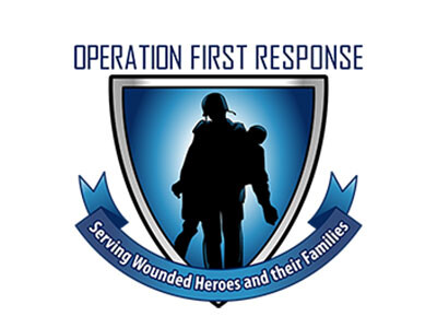 https://static.wehealth.co/media/images/2021/09/22/OPERATIONFIRSTRESPONSE_-_assistance.jpg